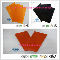 Moderate price phenolic resin hpl board