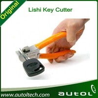 Wholesale High quality Lishi key cutter, lock pick,locksmith tools