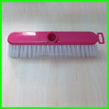 plastic floor brush