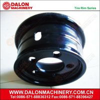 18 inch alloy rims