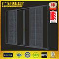 Baratos portas/porta padrão tamanho/portas chinês preços