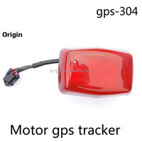 Most popular hot-sale bio-trac gps tracker