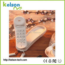 China Manufacturer Alibaba Wholesale Best Quality Hotel Telephone cdma desk telephone set