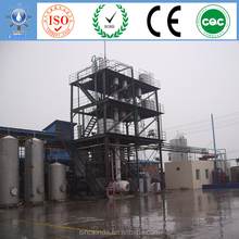 biodiesel plant project report and various transesterification processing equiopments for your wise choice