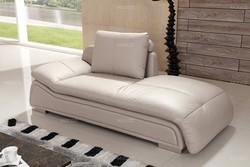 20115 New Design Royal Pakistani Furniture Sofa Cloth, Sex Furniture For Couples