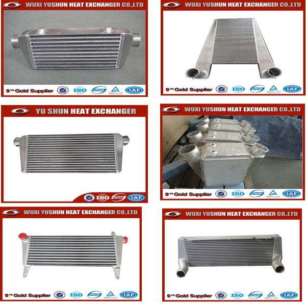 Холодный теплообменник битермический теплообменник для отопления и гвс