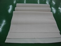 polypropylene filter cloth