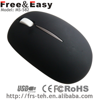 USB interface optical desktop cheapest wired mouse price