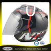 DOT HOT SALE cheap open face motorcycle helmet prices for sale