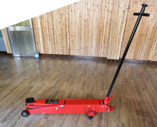 hydraulic floor jack 3 ton hydraulic long floor jack/floor jack