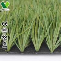 Soccer Court Artificial Turf Price M2