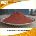 Best05a preço do cobre em gramas / cobre em pó