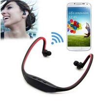S9 Noise Cancelling headphones Bluetooth headsets cheap wireless headphone