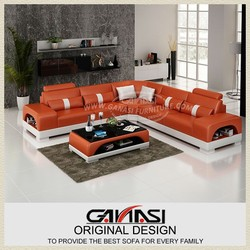 sectional sofa in guangdong,fashion leather sofa,chaise lounge sale