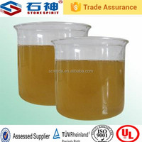 Stone Spirit cement additives XD-860 high-performance shrinkage reducing agent