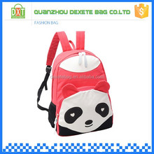 Cute cartoon characters wholesale school supply philippines