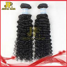 JP Professional Design for Women image Cheap Virgin Indian Remy Human Hair
