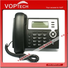 New Best Selling voip IP Phone