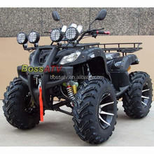 atv quad atv quad 250cc atv quad 4x4