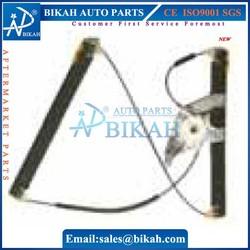 OEM# 4B0837461A 4B0837462A POWER WINDOW REGULATOR FOR AUDI A6/S6 98-05 W/O MOTOR FRONT RH/LH