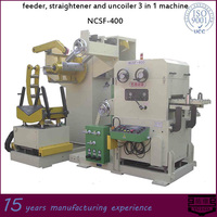 industrial automation equipment facotry
