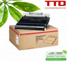 TTD Original New Transfer Belt 42931602 for OKI C9600 C9650 C9800 C9850 C910 C930 xante ilumina 502, intec cp2020 ES3640