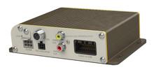 DR-TMR420S, 4CH Mobile surveillance SD DVR, CCTV DVR H.264 3G wifi GPS video recorder for Truck Taxi Bus fleet management