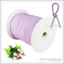cuerda de nylon trenzado