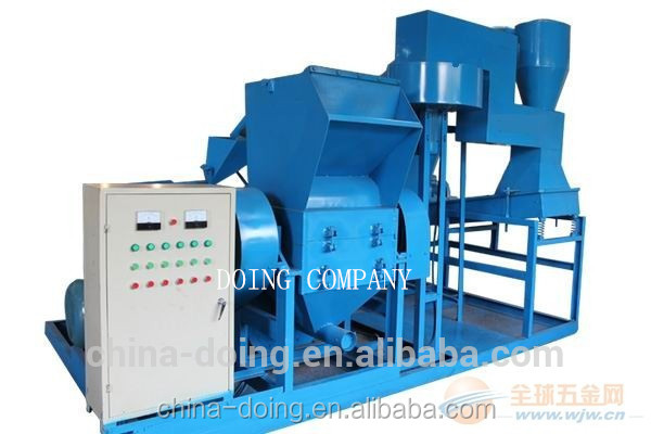 C2 Wire Chopping Line Copper Separation Table System With 40hp Granulator in addition Metal Separation Equipment Eddy Current Separator 60590169691 further Arch Gaudi in addition Sock Monkeys moreover C1 Wire Chopping Line Copper Seperator. on my copper wire granulator