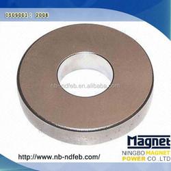 N52 Irregular Shape Harga Neodymium Magnet For Sale