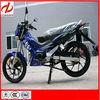 New Products 125cc Cub Motorcycles Made In China