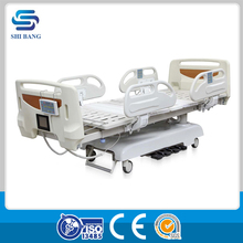SJ-YE001 high quality sunrise medical supplies for sale