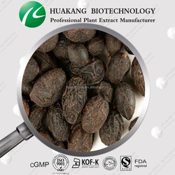 HALAL, KOSHER,ISO,QS, FDA Certificated/Saw Palmetto Berry P.E/Saw Palmetto extract