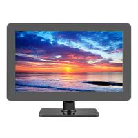 "24"" inch LED TV full HD 1080P TV flat screen tv wholesale tvled"