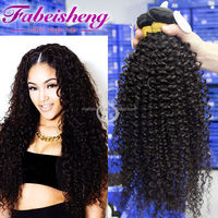 Alibaba express peruvian/brazilian/indian/ malaysian remy human hair weave hair extension bundes