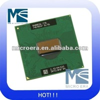 PM770 2.13G 2M 533 SL7SL laptop CPU