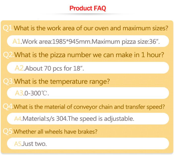 pizza-oven_17.jpg