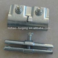 en74 bs1139 scaffolding coupler