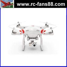 DJI Phantom 2 Vision+ Plus Quadcopter w/DJI 3-axis camera phantom 2 vision +