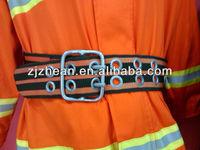 lineman's safety belts/ best quality belt for lineman