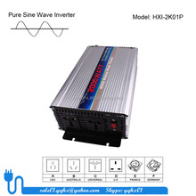 pure sine wave solar power dc 12v ac 220v circuit diagram 2kw solar inverter with panels