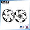 Dirt bike wheels with high performance and good price