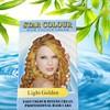 /p-detail/Couleur-de-cheveux-professionnel-marques.-teinture-pour-les-cheveux-blonds-500004322644.html