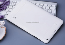 a33 9 inch tablet pc 4000mah battery 1.5GHz Android 4.4 512MB DDR 8GB ROM