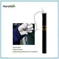New arrival bud ds80 slim pen style e cigarette disposable oem welcome, meyveli sigara, vs vape hookah pen