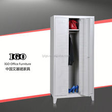 3 drawer steel filing cupboard with wheel/steel mobile storage cabinet for sale/cabinet clothes locker metal closet wardrobe