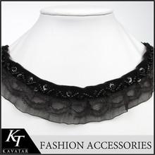 new model neck blouses, new blouse neck design of blouse models