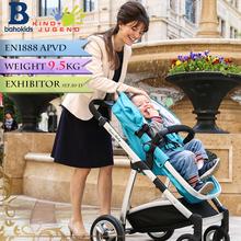 stroller baby,baby car toy,car baby mirror