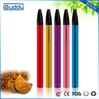 2015 bud ds e-cigarette electronic bud touch kit