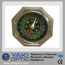 кибла компас онлайн - фото 4